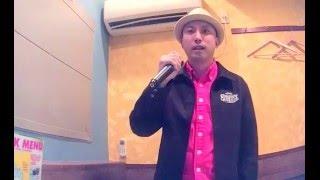 ARASHIの新曲「デイライト」をカラオケで歌ってみました。(カバー) 松...