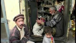 Popular Videos - Afghan Girl