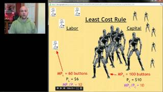 AP Micro: Unit 7 Screencast-3 - Kombinationen von Ressourcen