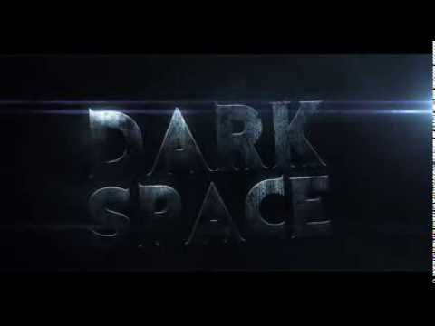 dark-space-official-trailer
