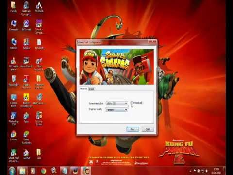 Subway games for pc download