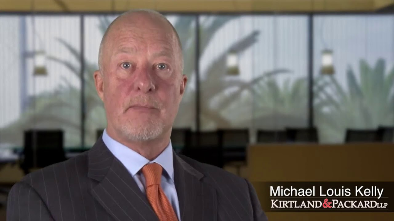 Kirtland & Packard - Personal injury attorney in Redondo Beach