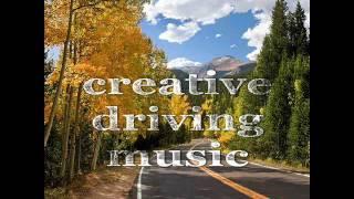 Inspiring House Music -  Welness Armonia