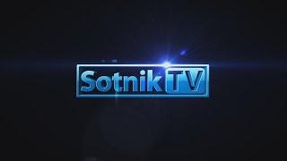 SOTNIK-TV (трейлер канала)