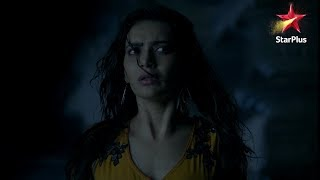 Qayamat Ki Raat | The Horror Begins