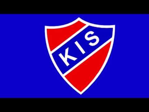 Swinger Udda Brost Milf Kareby Svensk Aldre