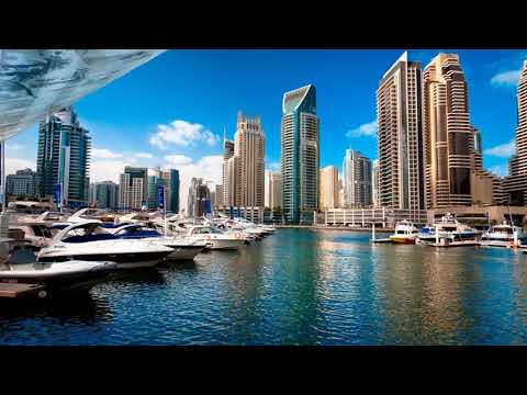 18 Top Tourist Attractions in Dubai United Arab Emirates    Travel Guide