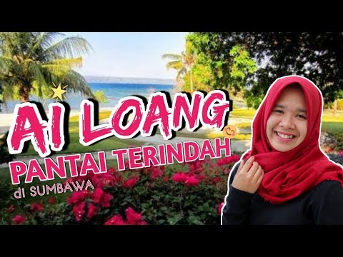 Liburan Hilya   Hilya Official