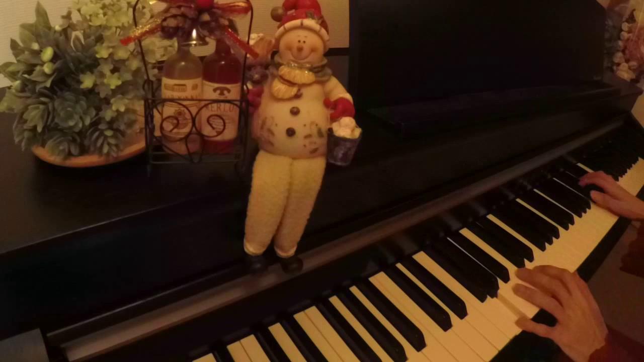 クリスマスソング 洋楽 歌詞 和訳 - 無料の印刷用ぬりえ