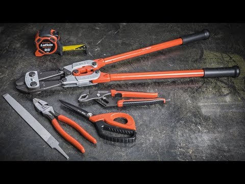 Top 10 Best Handtools 2019 for Every Workers Must Have