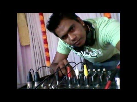 BAATON KO TERI... PARTY ANIMAL MIX.... DJ UTTAM REMIX 2015