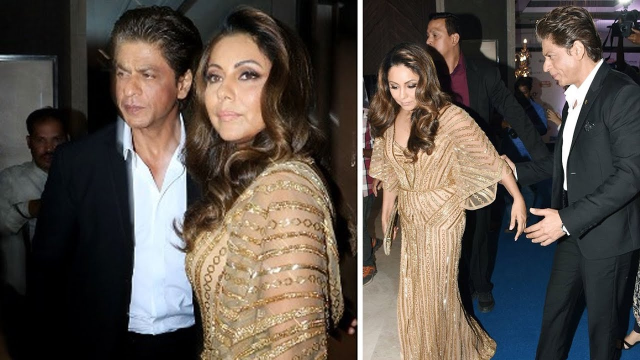 Image result for hello hall of fame awards 2018 Gauri Khan image