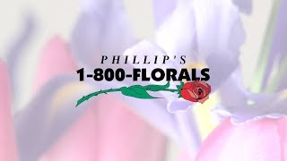 Send Flowers Online - Top Florist - Send Flowers Online