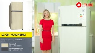 видео Холодильник: выбор холодильника (2 репортажа)