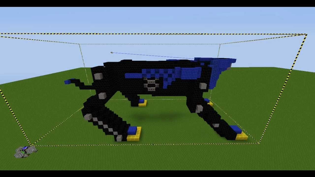minecraft how to build a shield