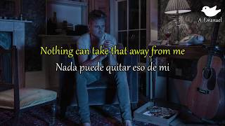 Keane - Love Too Much  (Subtitulado al español + Lyrics)