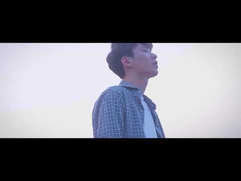 [teaser] 이제와서 뭘 (It's Too Late) - 기련 (Giryeon)