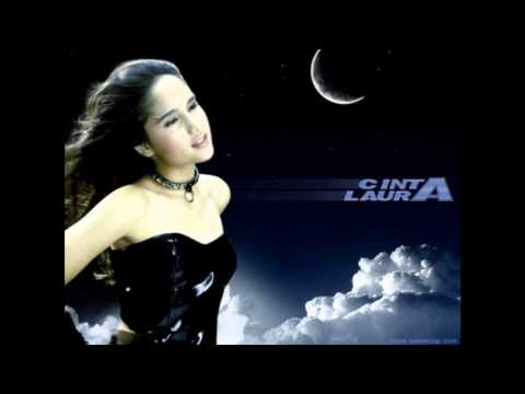 "CINTA LAURA - CAPE HATI best MP3 ""HD"""