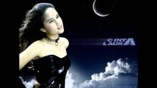"""CINTA LAURA - CAPE HATI best MP3 """"HD"""""""