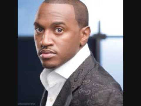 Jonathan Nelson & Purpose - Everything You Are