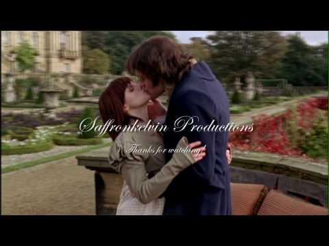 Lost in Austen - Trailerиз youtube.com · Длительность: 1 мин40 с