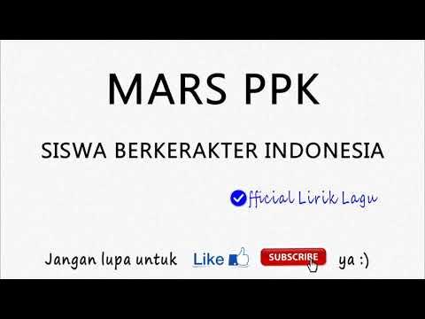 Mars Ppk