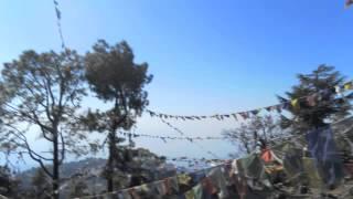 In Praise of Dependent Origination and the Eight verses - Geshe Dorji Damdul
