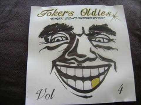 Blind Over You - Chicago Gansters