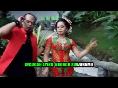 Rini Epeledut & Mr Nur Bayan - Tresno Waranggono [OFFICIAL]