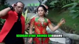 "Video TRESNO WARANGGONO "" RINI EPELEDUT & MR NUR BAYAN "" Ciptaan : MR NUR BAYAN download MP3, 3GP, MP4, WEBM, AVI, FLV Desember 2017"