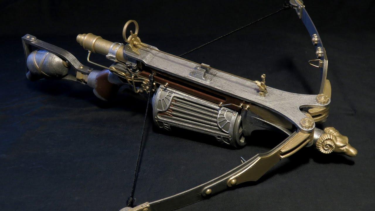 van helsing crossbow wwwpixsharkcom images galleries