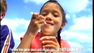 wfaa 8 abc kids commercials 8 23 2003