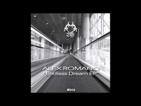 Alex Romano - Save A Prayer