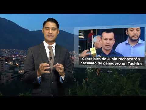 Noticias VPI - Las Noticias más importantes sobre Venezuela y el Mundo de hoy 16 de Mayo de 2018
