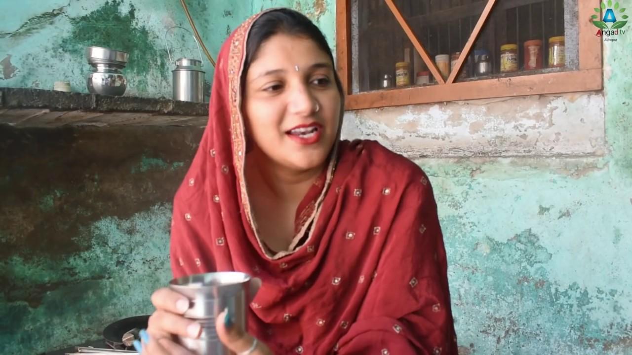 Download ਜੱਟ ਲਿਆਇਆ ਮੁਕਲਾਵਾ muklawa part 1 Angad tv Abhepur