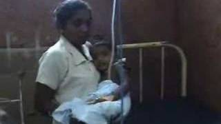 Another bomb by LTTE Tamil Terrorists - කොටි තවත් මිනී මරයි