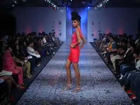 Ramesh Dembla at Blenders Pride Bangalore Fashion Week 8th Edition