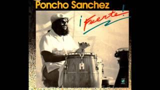 Poncho Sanchez - It Could Happen to You