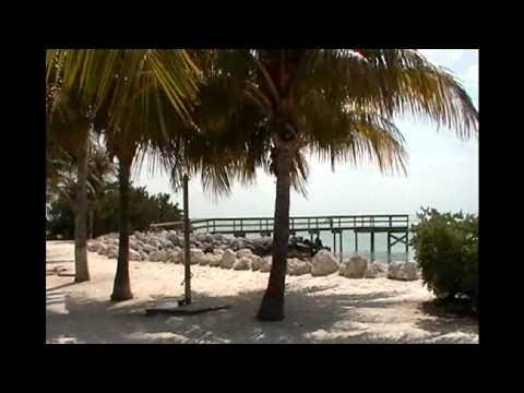 Florida  Deerfield Beach, Miami, Marathon Key