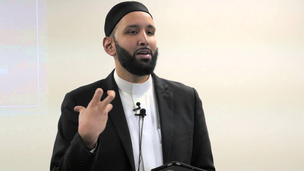 Foster care in Islam – Muslim Foster Care Association