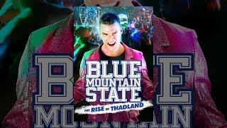 Blue Mountain State: The Rise Of Thadland (Multi-Audio) thumbnail