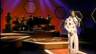Pop Goes The Country - Guest, Billy Crash Craddock & Karen Wheeler (Oct  1978)