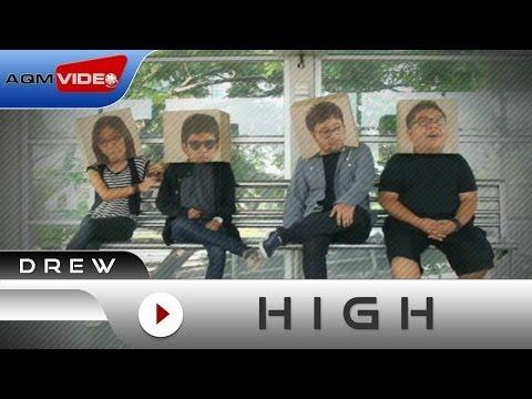 Drew - High | Official Video