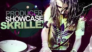 Producer Showcase - Skrillex