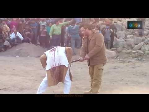Mental bangla Movie Shooting   2016     Shakib Khan    Tisha   Part 01