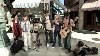 KIDZ BOP Kids - All Star (From The Vault: KIDZ BOP 1)