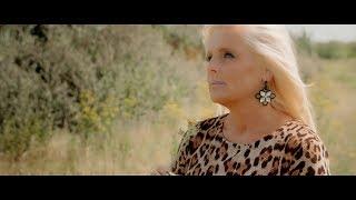 Colinda - Ik vergeef je (Officiele videoclip)