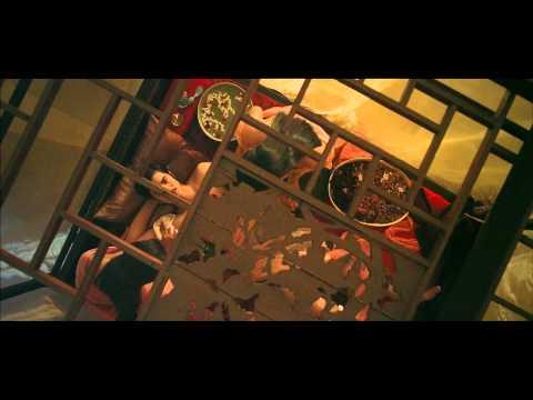 จันดารา ปัจฉิมบท ดูหนังจันดารา