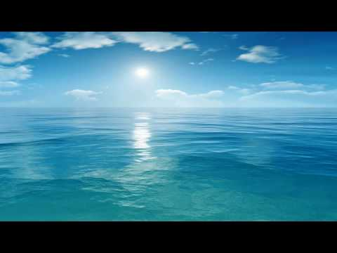 Oceania - Always (Original Mix)
