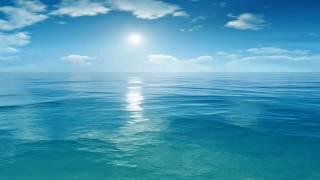 Oceania - Always (Original Mix)  [Full Version HD Vapour TRANCE]